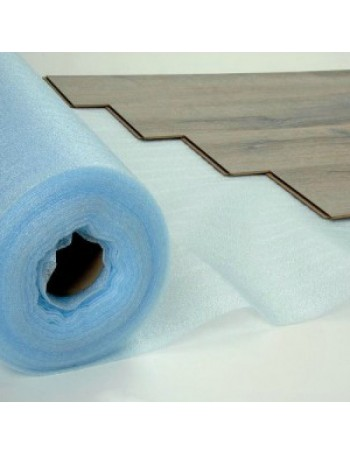 Laminate underlay 2.0mm