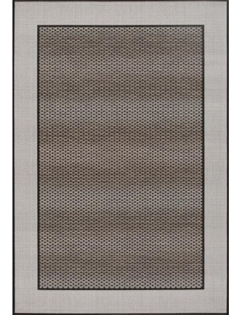 Carpet Terra 134T