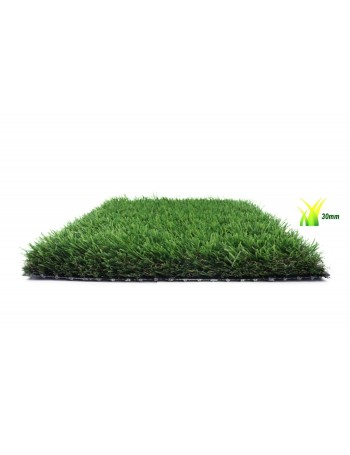 Artificial Grass Lester 30mm