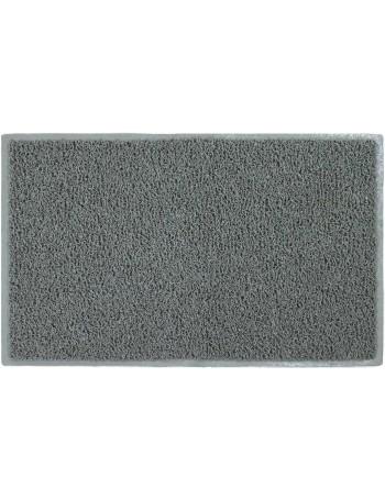 Mat Europe grey