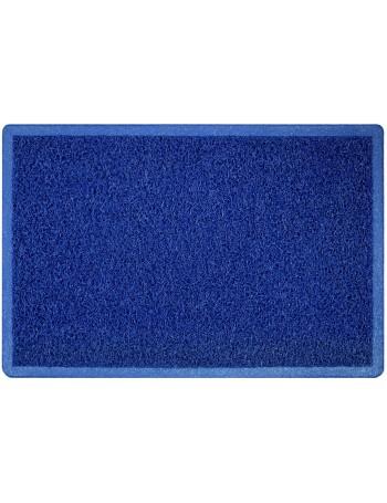 Mat Luxor blue