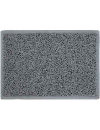 Mat Luxor grey