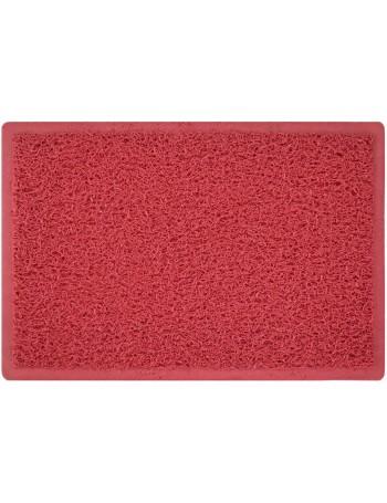 Mat Luxor red