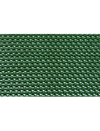 AntiSlip PVC Floor Zig Zag...