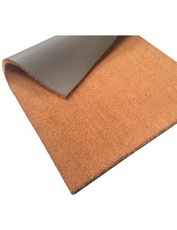 Coir PVC Mat 18mm