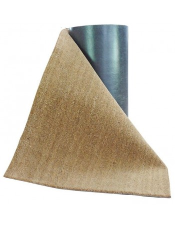Coir PVC Mat 30mm