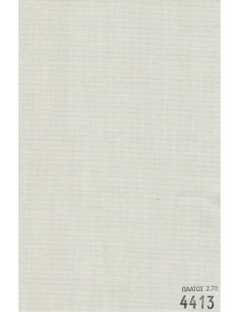 Cloth Roller 4413