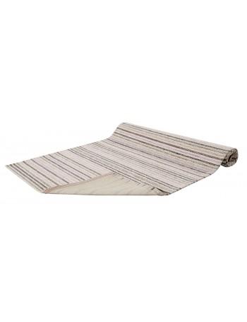 Carpet Tibet 0242X