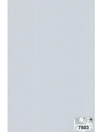 Cloth Roller 7503