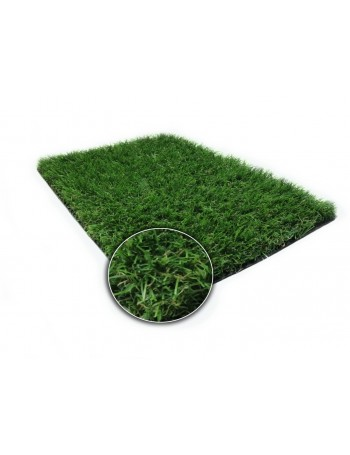 Artificial Grass Belfast 35mm