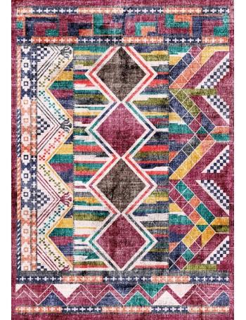Carpet Kilim 9016