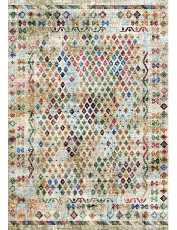 Carpet Kilim 9037