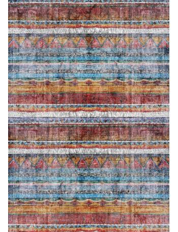 Carpet Kilim 9038