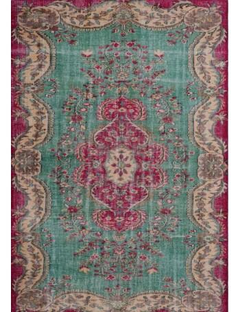 Carpet Kilim TR510