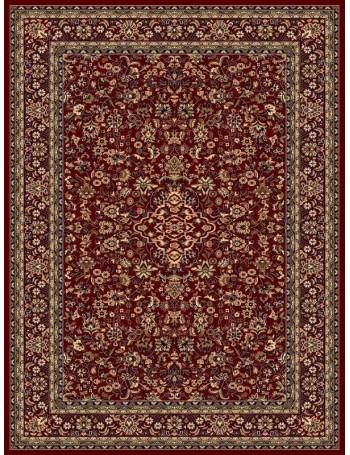 Carpet Lydia A486C