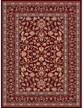 Carpet Lydia A487D