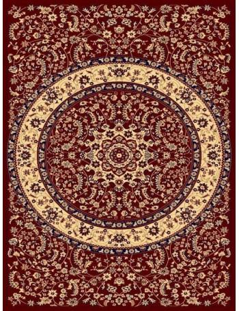 Carpet Lydia A488B