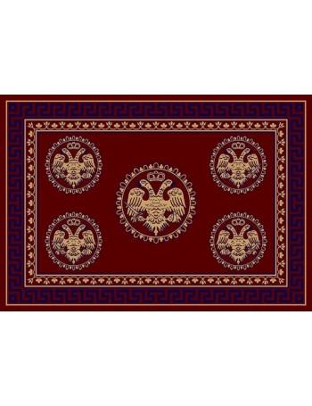 Carpet Lydia 2128B(106A)
