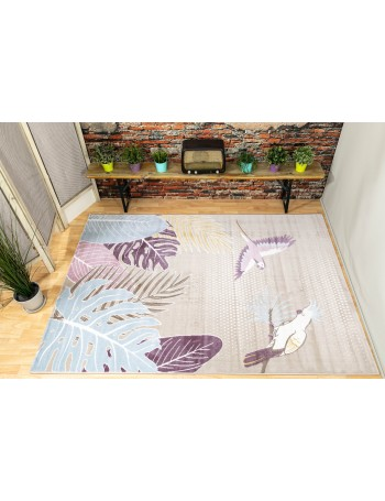 Carpet Vagio Tropical A162A