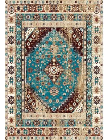 Carpet Glamour 8614FF