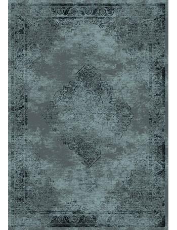 Carpet Prestige 6010AMT