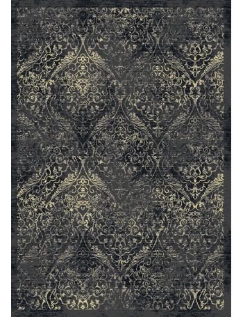 Carpet Prestige 8032HY