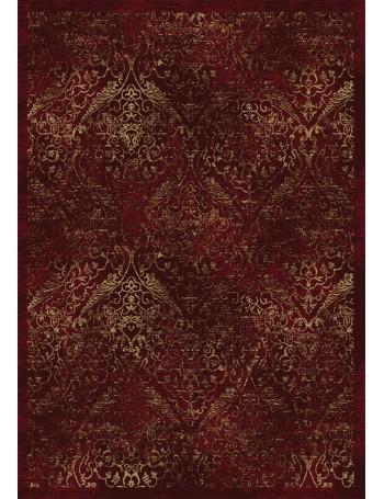 Carpet Prestige 8032HH