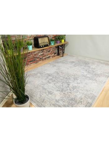 Carpet Venice 6632ACD