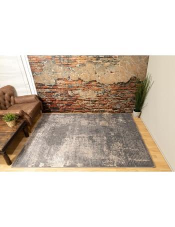 Carpet Venice 8131ACD