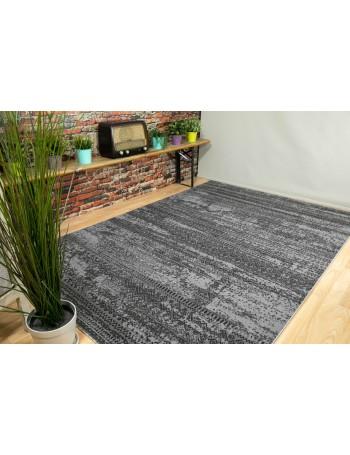 Carpet Venice 8133ACD