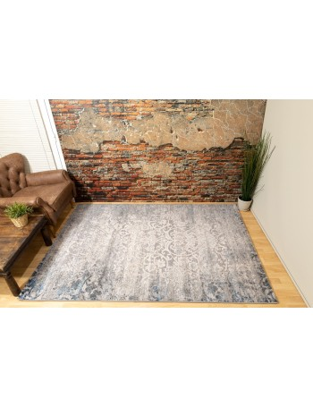 Carpet Venice 8140ACD