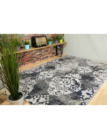 Carpet Venice 8144ACD