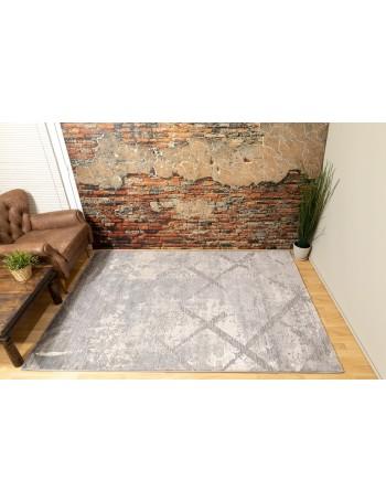 Carpet Venice 8145ACD