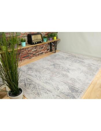 Carpet Venice 8795ACD