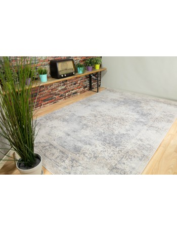 Carpet Venice 9198ACD