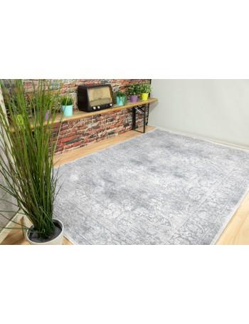 Carpet Verona 9197AZ9