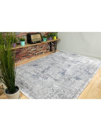 Carpet Verona 9118BZ9