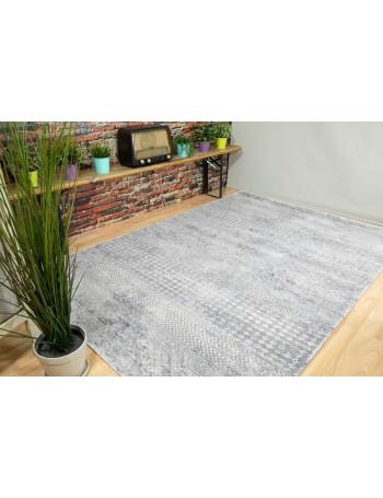 Carpet Verona 9334AZ9