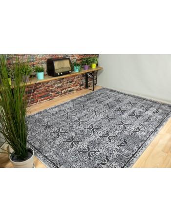 Carpet Verona 9118AZ9