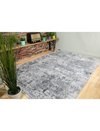 Carpet Verona 9159AZ9