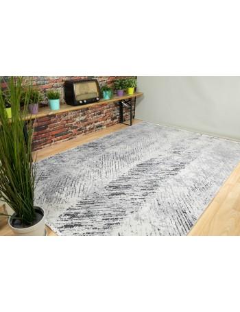 Carpet Verona 9331BZ9