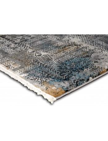 Carpet Toronto 7372/110
