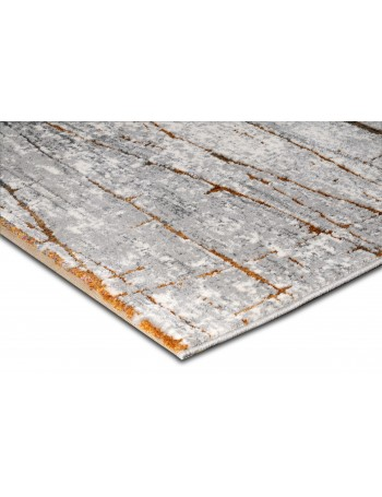 Carpet Valencia 7258A