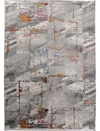 Carpet Valencia 7348A