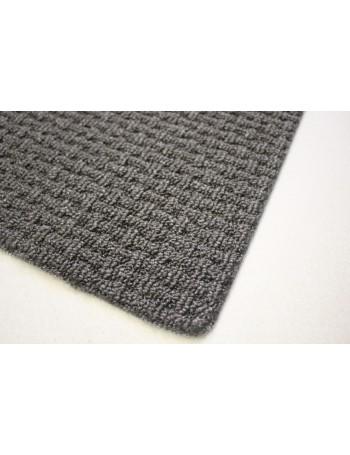 Carpet Berber Chloe 1021 33...