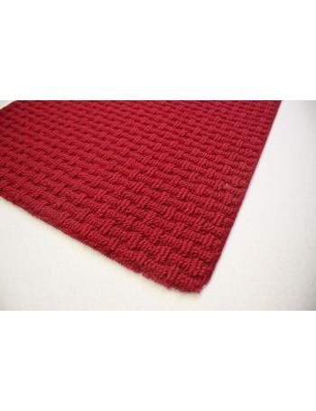 Carpet Berber Chloe 1021 24...