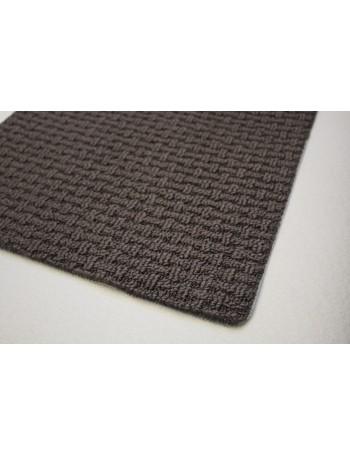 Carpet Berber Chloe 1021 02...