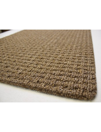 Carpet Berber Chloe 1021 75...