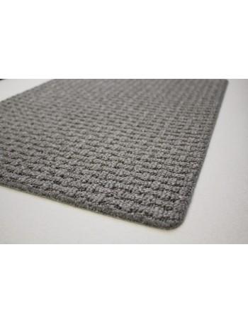 Carpet Berber Chloe 1021 34...