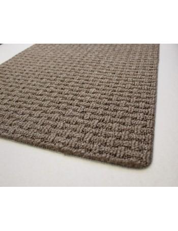 Carpet Berber Chloe 1021 82...
